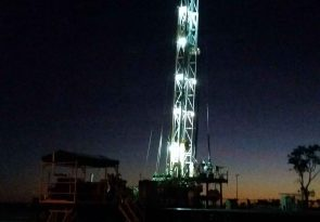 rig-11-at-night